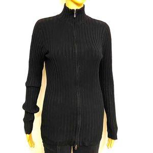 Obermeyer Sweater